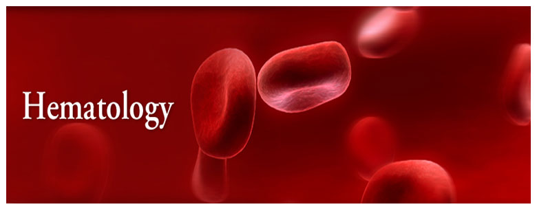 What is Hematology?